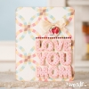 mothers-day-cards_03_lrg