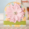 mothers-day-cards_04_lrg