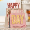 mothers-day-cards_05_lrg