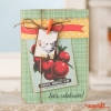 mothers-day-cards_07_lrg