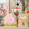 mothers-day-cards_lrg
