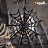 elegant-halloween-svg_02_lrg