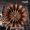 elegant-halloween-svg_03_lrg