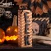 elegant-halloween-svg_04_lrg
