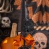 elegant-halloween-svg_05_lrg
