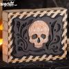 elegant-halloween-svg_06_lrg