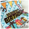 birthday_card_03