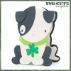 st-patricks-day-svg_02_lrg