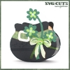 st-patricks-day-svg_03_lrg