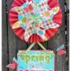spring-has-sprung-01