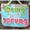 spring-has-sprung-04