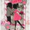 silhouette-kiss-valentine-box-svg-01