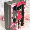 silhouette-kiss-valentine-box-svg-02