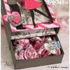 silhouette-kiss-valentine-box-svg-03