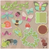 cute-bugs-svg_01_lrg