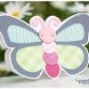 cute-bugs-svg_03_lrg