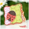 cute-bugs-svg_04_lrg