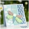 cute-bugs-svg_05_lrg
