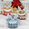 christmas-angel-ornament-svg1