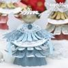 christmas-angel-ornament-svg2