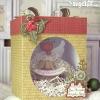 christmas-angel-ornament-svg3
