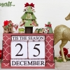 christmas-cube-calender-countdown-paper-craft-svg-1