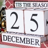 christmas-cube-calender-countdown-paper-craft-svg-3