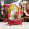 box-cards-christmas_01_lrg
