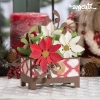 box-cards-christmas_02_lrg