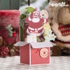 box-cards-christmas_03_lrg