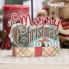 box-cards-christmas_04_lrg