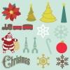 box-cards-christmas_06_lrg