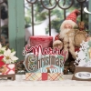 box-cards-christmas_lrg