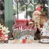 box-cards-christmas_lrg