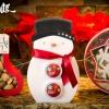 christmas_cafe_01_LRG.jpg
