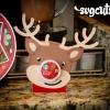 christmas_cafe_03_LRG.jpg