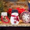 christmas_cafe_LRG.jpg