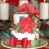 fondant-christmas-cake-decorating-svg-1
