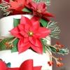 fondant-christmas-cake-decorating-svg-3