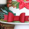 fondant-christmas-cake-decorating-svg-5