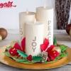 christmas-candle-centerpiece-svg-1