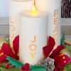 christmas-candle-centerpiece-svg-2