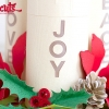 christmas-candle-centerpiece-svg-3