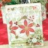 christmas-holiday-party-invitation-svg-2