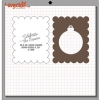 christmas-holiday-party-invitation-svg-3