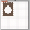 christmas-holiday-party-invitation-svg-4