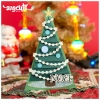 vintage-christmas-card-svg_01_lrg