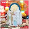 vintage-christmas-card-svg_03_lrg