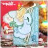vintage-christmas-card-svg_07_lrg