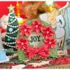 vintage-christmas-card-svg_lrg